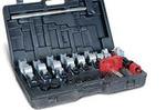 Ручной трубогибочный станок ROT-180K